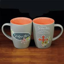godmother mugs godmother mug a great gift for a godmother