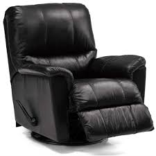 Swivel Chair And A Half Furniture New Styles Of Swivel Recliner Chairs For Your Home