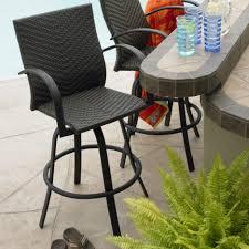 bar stools kitchen chairs ballard designs backless counter