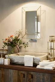 beautiful home design store florida pictures decorating design