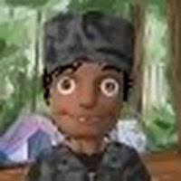 teenage speedo boys teen boy animated gifs photobucket