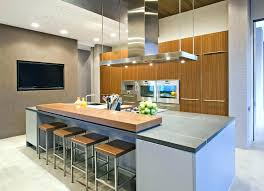 design a kitchen island modern stools for kitchen island modern kitchen remodel artistic
