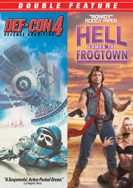 hell comes to frogtown 1987 u2013 horrorpedia