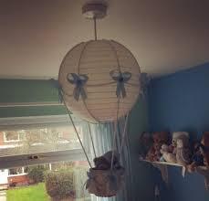 nursery decor ideas our fairytale adventure