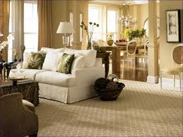 Uk Home Design Trends Bedroom Interior Design Trends 2018 Uk Carpet Trends 2016 Uk