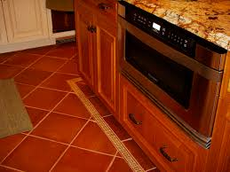 kitchen island with microwave drawer show me pics of your microwave in your island