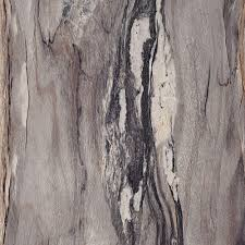 Laminate Colors For Countertops - formica 5 in x 7 in laminate sample in dolce vita etchings 3420