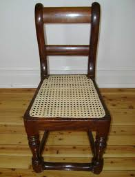 Antique Chair Repair Chair Repairs Restoration U0026 Reupholstering In Sydney Acclaimed