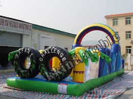 get cheap mm inflatables aliexpress alibaba