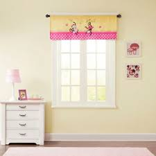 Monkey Curtains For Baby Room Buy Valances For Kids Rooms From Bed Bath U0026 Beyond