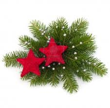 Christmas Decoration Images Impeccable Your Offic Also Office Decorating Ideas Also Doors