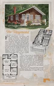 aladdin raymond found in covington oklahoma oklahoma houses by mail