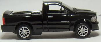 Dodge Viper Truck - two lane desktop maisto 1 43 dodge ram srt 10