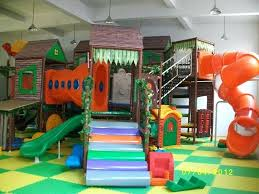 playground design playground design playground vector landscape