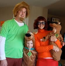 Velma Costume Baby U0027s First Halloween