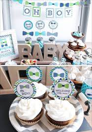 lil baby shower decorations best 25 baby shower giveaways ideas on food for baby