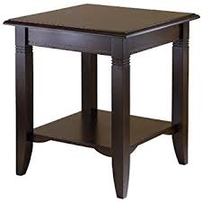 ashley gavelston end table incredible large square end table coffee tables regarding remodel 19