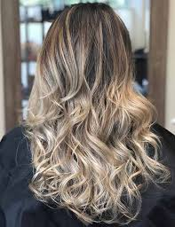 idears for brown hair with blond highlights top 25 light ash blonde highlights hair color ideas for blonde and