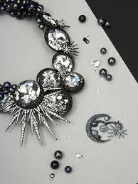 swarovski necklace design images Swarovski archives luxuo jpg