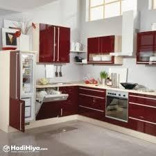 des modeles de cuisine attrayant des modeles de cuisine 3 trouver modele cuisine equipee