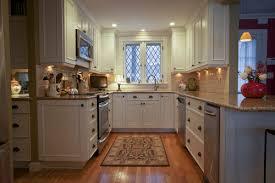 kitchen renovation ideas small kitchens renovating a small kitchen astana apartments com