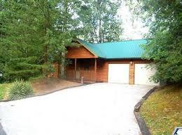 Bear Mountain Cottages by Gatlinburg Cabins Rentals In Gatlinburg Diamond Rentals