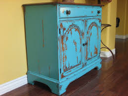 Turquoise Side Table Bedroom Nightstand Img Turquoise Nightstand Emerald Trying Out