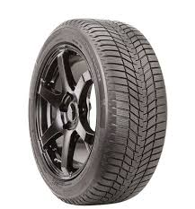 Winter Motorcycle Tires Continental Winter Contact Si Winter Tires Online