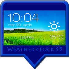 galaxy s5 apk zooper widget galaxy s5 android apps on play