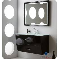40 Inch Bathroom Vanities by Fresca Platinum Bathroom Vanities