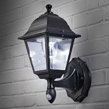 wireless sensor lights outdoor lighting decorative outdoor motion sensor light scenic outside