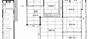 japanese home floor plan 50 new of japanese teahouse plan photograph house and floor plan