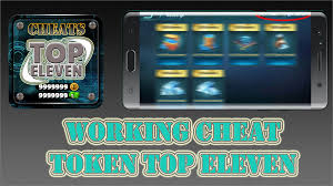 home design app cheats gems token cheats for top eleven game app prank gems android apps on