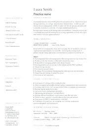resume objective statement for nurse practitioner registered nurse resume objective statement exles practitioner