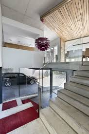 72 best parking images on pinterest architecture dream garage 72 best parking images on pinterest architecture dream garage and car garage