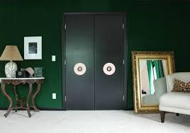 2 master bedroom ideas must consider home design