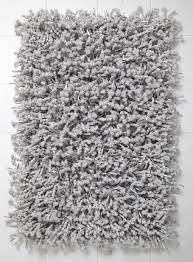 Grey Bathroom Rug Bath Mats Grey 2016 Bathroom Ideas Designs