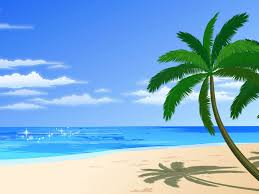 beach cliparts backgrounds free download clip art free clip