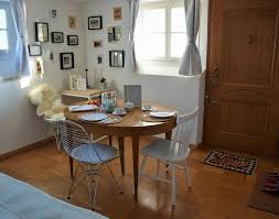 chambre d hote vevey bed and breakfast la maison hôte vevey switzerland booking com