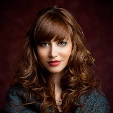 16 easy hairstyles for short curly hair with bangs enhance your