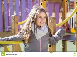pretee models laughing preteen girl with long hair stock photo image of teen