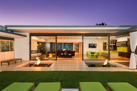 matthew perry lists sleek sunset strip pad for 13 5m curbed la