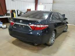 2015 Camry Le Interior Used Toyota Camry Interior Door Panels U0026 Parts For Sale Page 3