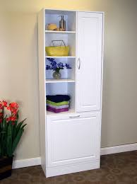 Storage Cabinets For Bathrooms Innovative Bathroom Storage Cabinet Bathroom Cabinets Storage Bath