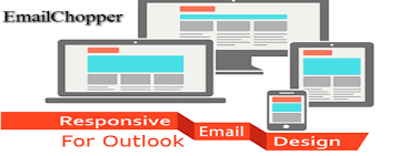 responsive email templates for outlook achieve great success