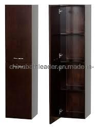 Bathroom Pedestal Sink Storage Cabinet by Bathroom Storage Around Pedestal Sink 2016 Bathroom Ideas U0026 Designs