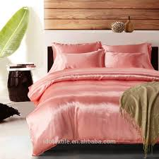 Bedding Sets Luxury Luxury Bedding Set Luxury Bedding Set Suppliers And Manufacturers