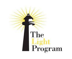 The Light Program Outpatient Treatment In Radnor Pa