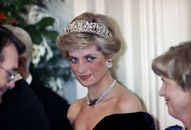 princess diana u0027s influence endures 20 years after her death