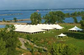 party tent rentals buffalo party rental quality event and party rentals in buffalo